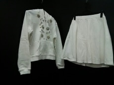 CHERRYANN(チェリーアン)のスカートセットアップ