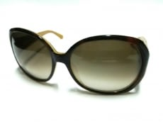 Kate spade(ケイトスペード)のサングラス