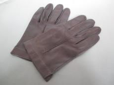 Reynolds&Kent(レイノルズ&ケント)の手袋