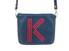 KENZO(ケンゾー)のショルダーバッグ