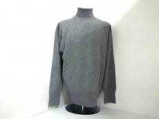 COMMEdesGARCONS HOMME(コムデギャルソンオム)のセーター