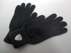 EMPORIOARMANI(エンポリオアルマーニ)/手袋