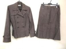 EPOCATHESHOP(エポカザショップ)のスカートスーツ