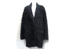 rag&bone(ラグアンドボーン)のコート