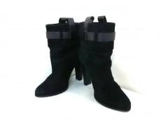 REEDKRAKOFF(リードクラッコフ)のブーツ