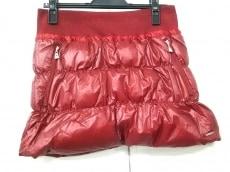 MARK&LONA(マークアンドロナ)のスカート