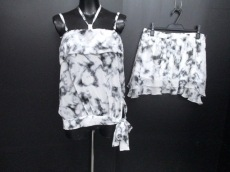 TORNADO MART(トルネードマート)/スカートセットアップ