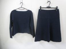 Drawer(ドゥロワー)のスカートセットアップ