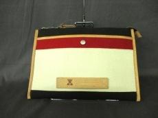 MAKAVELIC(マキャベリック)のセカンドバッグ