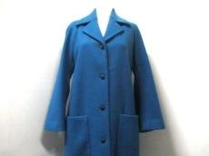 mina perhonen (mina)(ミナペルホネン)のコート