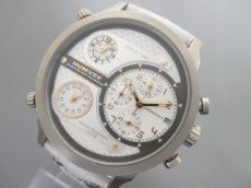 HUMVEE(ハンヴィー)の腕時計