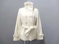 BUONAGIORNATA(ボナジョルナータ)のコート