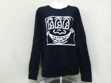 Keith Haring(キースへリング)のトレーナー