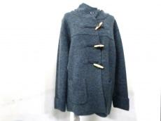 nikoand...(ニコアンド)のコート