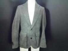 U-Ni-TY(ユニティー)のジャケット