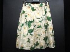 ERDEM(アーデム)のスカート
