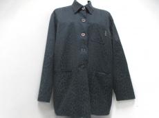 FENDI jeans(フェンディ)のジャケット