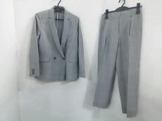 JOURNALSTANDARD(ジャーナルスタンダード)のレディースパンツスーツ