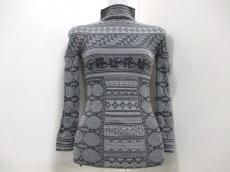 M&KYOKO(Masaki&Kyoko)(エムアンドキョウコ)のセーター