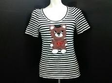 MUVEIL(ミュベール)のTシャツ