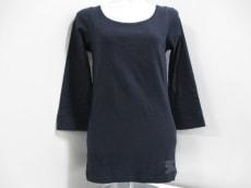 BURBERRY PRORSUM(バーバリープローサム)のTシャツ