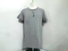MARTINMARGIELA(マルタンマルジェラ)のTシャツ