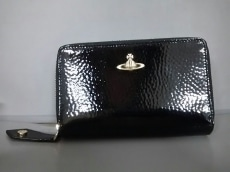 VivienneWestwood ACCESSORIES(ヴィヴィアンウエストウッドアクセサリーズ)のその他財布