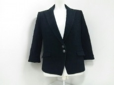 mullerofyoshiokubo(ミュラーオブヨシオクボ)のジャケット