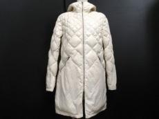 russet(ラシット)のコート