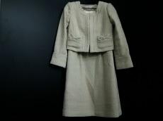 NATURALBEAUTYBASIC(ナチュラルビューティー ベーシック)のワンピーススーツ
