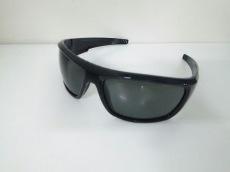 UNDER ARMOUR(アンダーアーマー)のサングラス