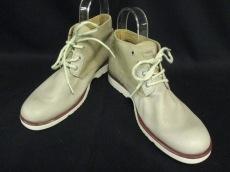WOLVERINE(ウルヴァリン)/ブーツ