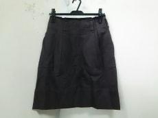 DRAWER.(ドロウアー)のスカート