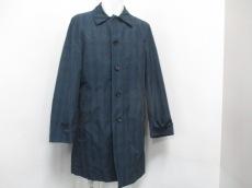 RINGJACKET(リングジャケット)のコート