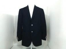 STRASBURGO(ストラスブルゴ)のジャケット