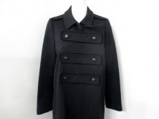 THESECRETCLOSET(ザシークレットクローゼット)のコート