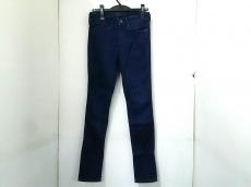 VINCE(ヴィンス)のジーンズ