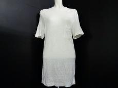 GIORGIOARMANI(ジョルジオアルマーニ)のTシャツ