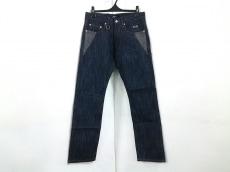 ShapeL(シャペル)のジーンズ