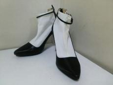 TOGA PULLA(トーガプルラ)/ブーツ