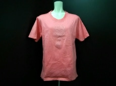 LOEWE(ロエベ)/Tシャツ