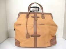 SANPO(サンポー)のキャリーバッグ