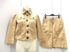 DSQUARED2(ディースクエアード)のスカートスーツ