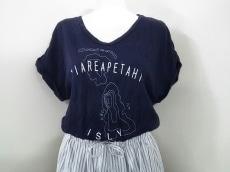 iriiri(イリイリ)/ワンピース