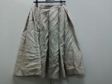 PLAINPEOPLE(プレインピープル)/スカート