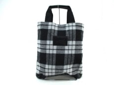 TRADITIONALWEATHERWEAR(トラディショナルウェザーウェア)のハンドバッグ