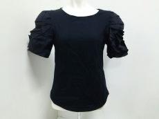 LUDLOW(ラドロー)のTシャツ