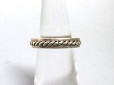 RoyalOrder(ロイヤルオーダー)のリング