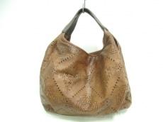 BEAUTY&YOUTHUNITEDARROWS(ビューティアンドユース ユナイテッドアローズ)のハンドバッグ