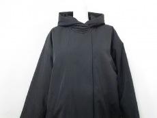 DKNY(ダナキャラン)のダウンコート